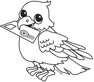 OWH_EagletLetter