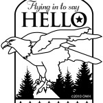 OWH_HelloEagle
