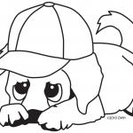 OWH_PupBdayCap