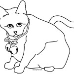 taffycat