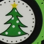 SRM Stickers-by-the-dozen Blogskip!