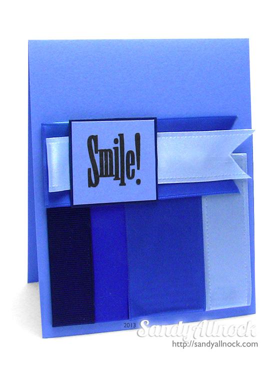 Light it Up Blue Bloghop