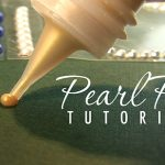 Pearl Pen Tutorial