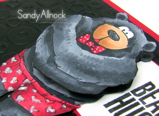 Sandy Allnock - AI Bear Hug2