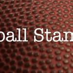 Football stamping
