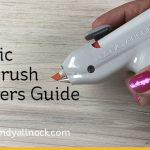Copic Airbrush Buyers Guide