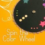 spinwheelclass