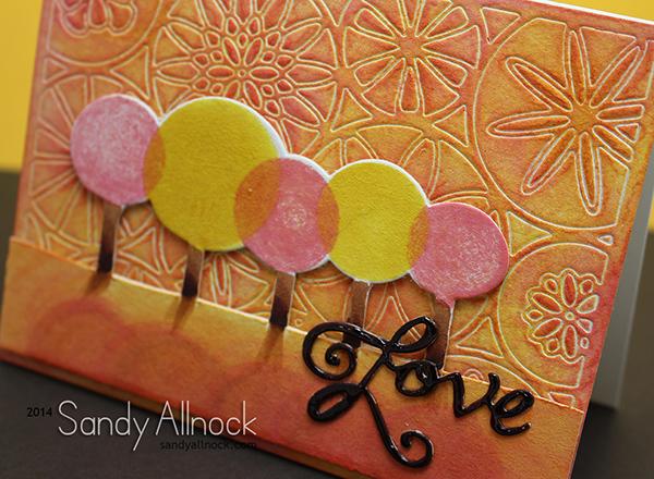 Sandy Allnock Craftaboard2