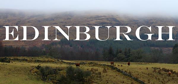 Edinburgh2015