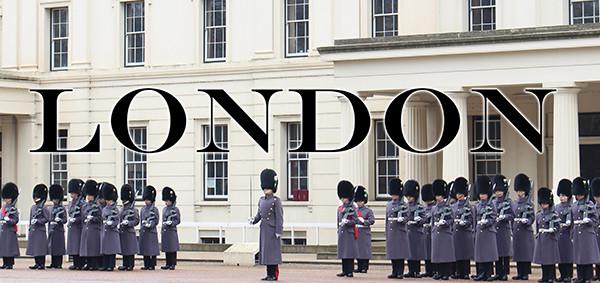 London2015
