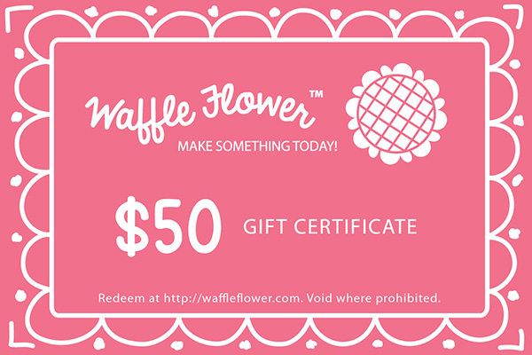 waffle-flower-crafts-logo-RGB