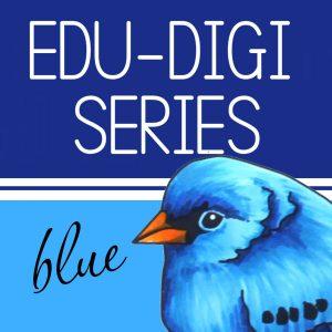 edudigi-blue-01