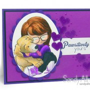 Sandy-Allnock-Ciara-in-Purples