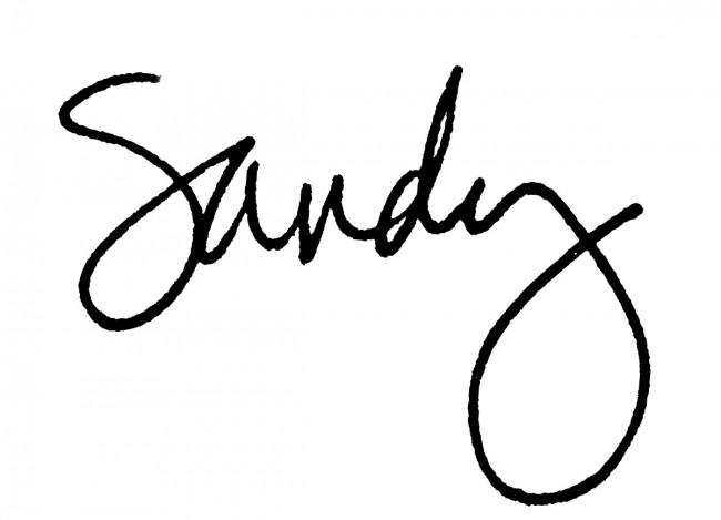 SandySig