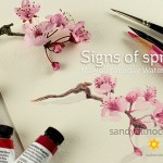 Magical Monday: Signs of Spring