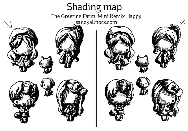 Sandy Allnock TGF shadingmap