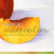 exploring-watercolor-3