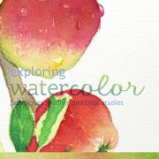 exploring-watercolor-5