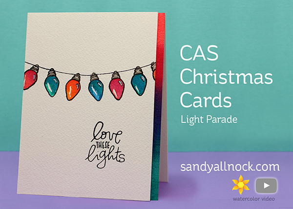 sandy-allnock-cas-christmas-cards
