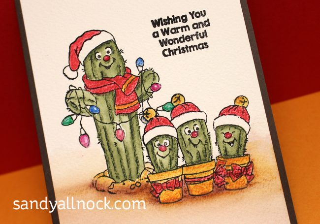 sandy-allnock-southwest-christmas-card
