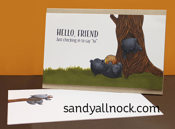 sandy-allnock-bear-card