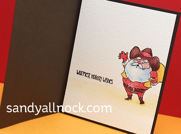 sandy-allnock-inside-sw-christmas-card