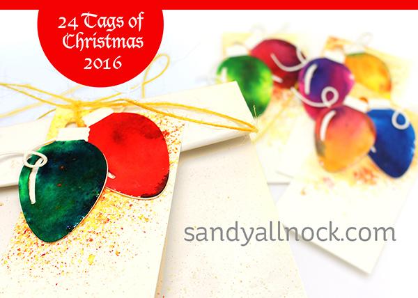 sandy-allnock-24tags16-3a