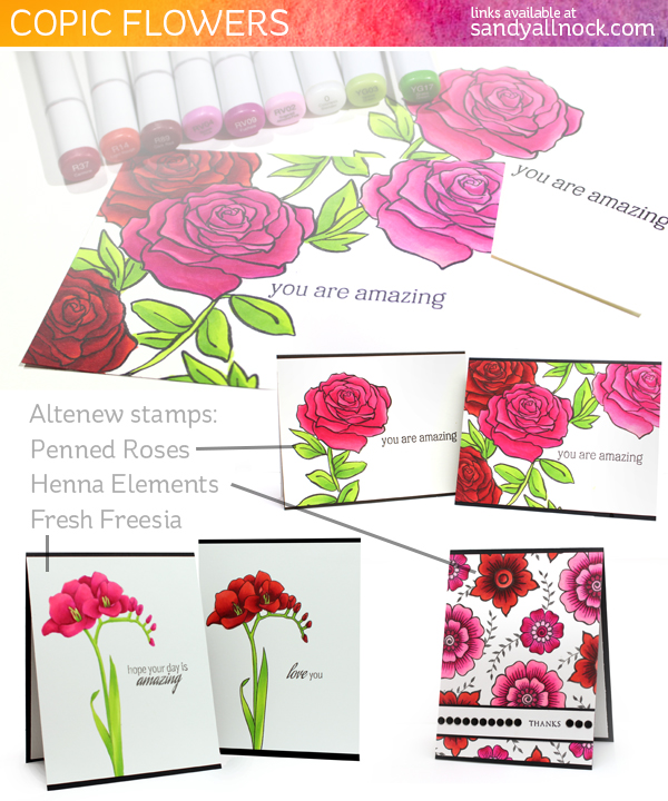 sandy-allnock-copic-flowers-gift-guide