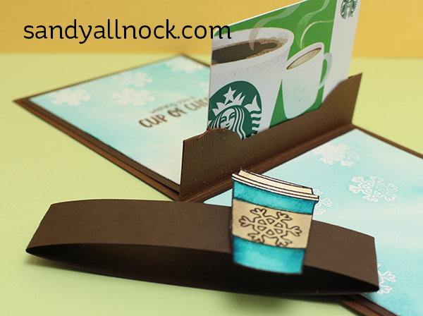 sandy-allnock-teal-gift-card-holder