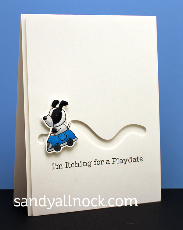 sandy-allnock-puppy-slider-card