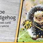Hope Hedgehog