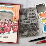 Tips to choose colors – Hoggy Holidays!
