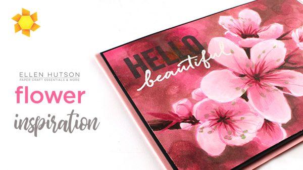 Ellen's Flowers: Inspiration