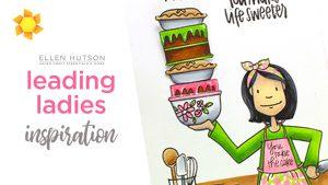 Leading Ladies: Inspiration