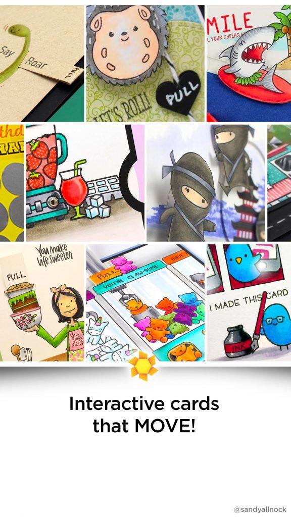 Inspiration: 30+ Interactive Project Tutorials